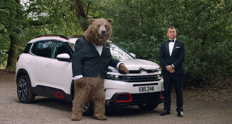 747x426-Nigel-Owens-Citroen-Bear