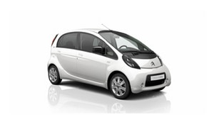 Recommended_content_electric_car