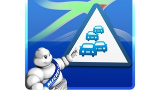 750x423_Michelin_Traffic