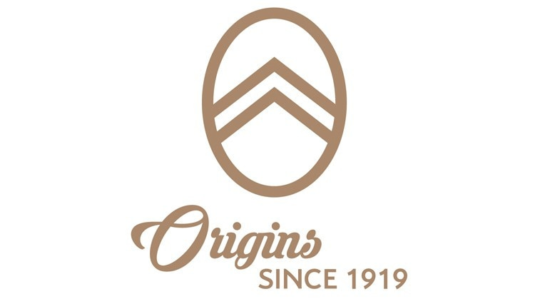 Citroen-Origins-Since-1919