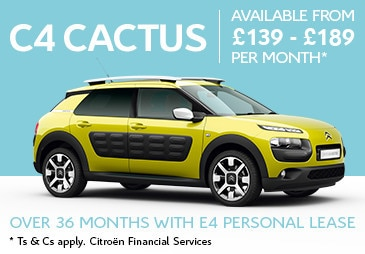 365x254_C4_Cactus_homepage_offer