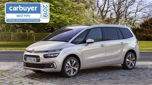 Grand-C4-SpaceTourer-Carbuyer-2019