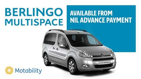 Berlingo-Q1-Motability-Offer