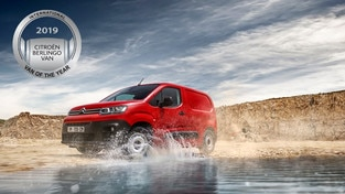 Citroën-Berlingo-Van-International-Van-of-the-Year-2019
