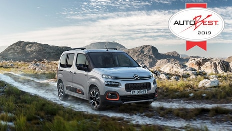 Citroen-Berlingo-Autobest-2019