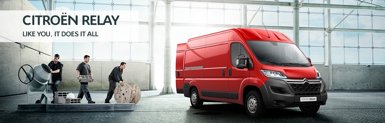Citroen-Relay-Like-You-It-Does-It-All