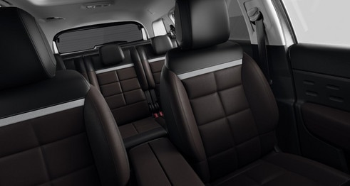 C5-Aircross-SUV-Advanced-Comfort-Seats