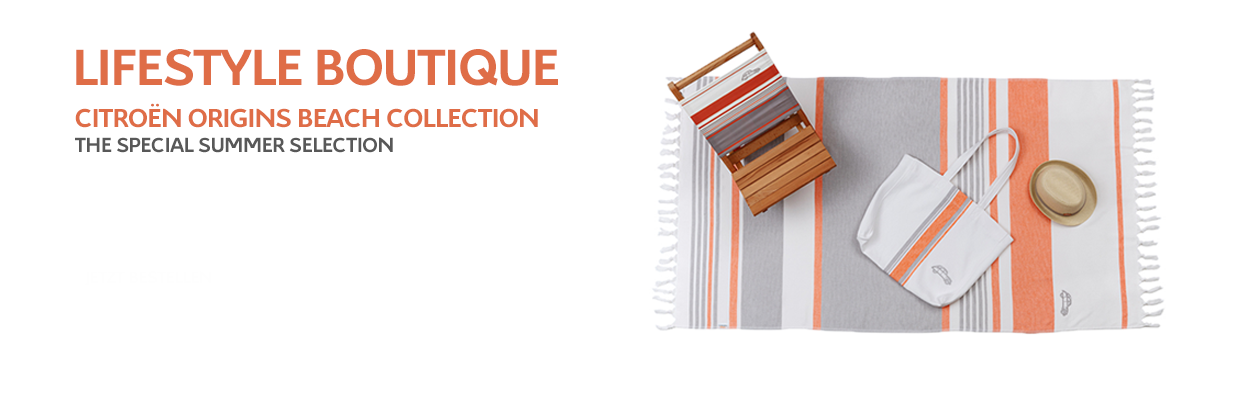 Lifestyle-Boutique-Summer-Selection