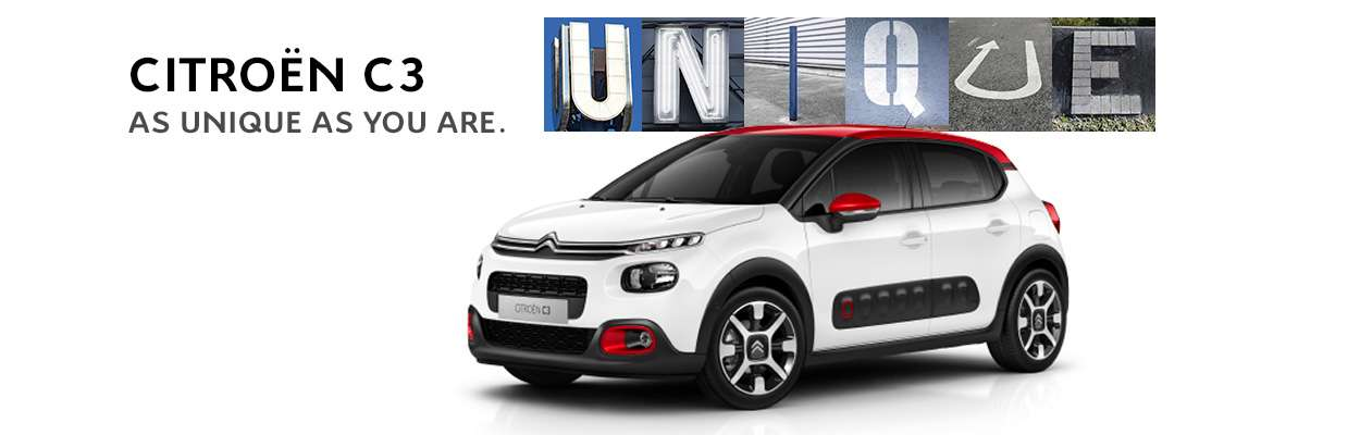 Citroen_C3_new_car_banner_1250x400