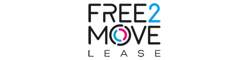 Free_2_Move_Lease_Logo