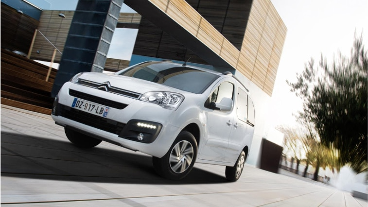 757x426-E-Berlingo-Multispace-Front