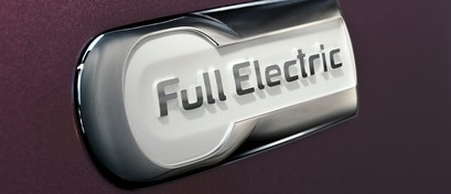 Full-Electric