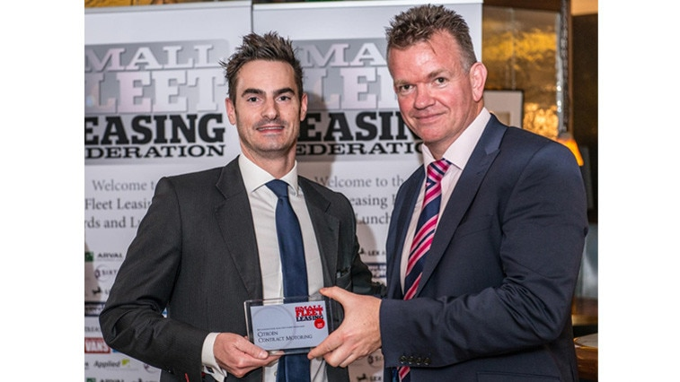 757x426_Small_fleet_leasing_awards