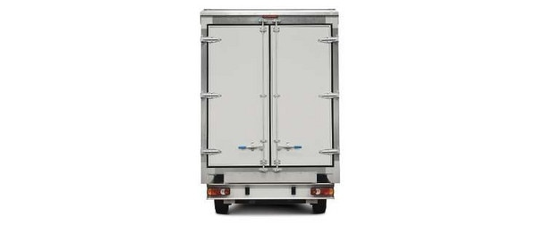 Citroen-Curtainside-Rear