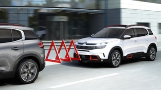 Citroen-SUV-Technology-Active-Safety-Brake