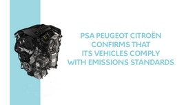 757x426_PSA_emissions_statement_news