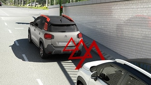 Citroen-SUV-Technology-Hill-Start-Assist