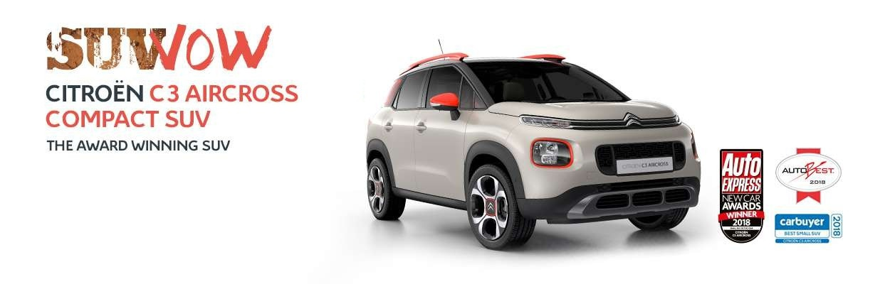 Citroen_C3_Aircross_SUV_1250x400_car_awards