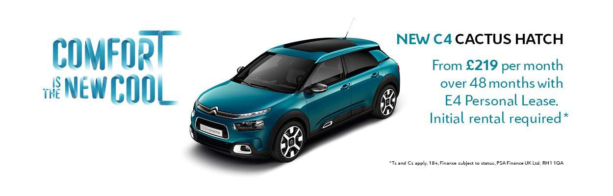 Citroen_C4_Cactus_Homepage_Banner_Offer_Desktop