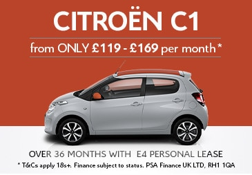 365x254_Citroen_C1_lease_offer_banner