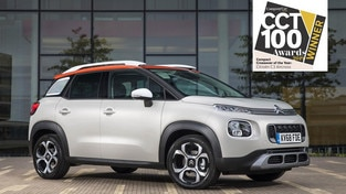Citroen-C3-Aircross-Crossover-of-the-Year