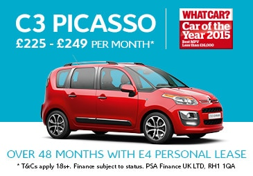 365x254_Citroen_C3_Picasso_lease_offer
