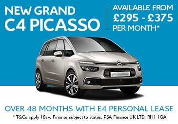 365x254_New_C4_Picasso_lease_offer_banner