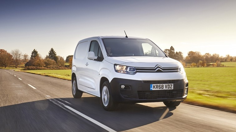 New-Citroen-Berlingo-joins-Eurorepar
