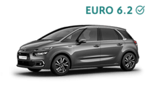 Citroen-C4-SpaceTourer